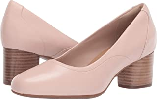 CLARKS Womens Un Cosmo Step Pump