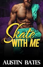 Skate With Me: An Mpreg Romance