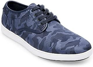 Men's Frezno Sneaker