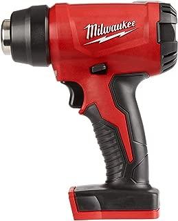 Milwaukee Electric Tool Milwaukee 2688-20 Cordless Heat Gun