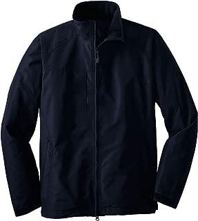 Port Authority Challenger II Jacket
