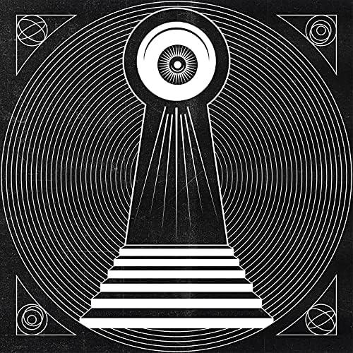 Szmer, Bastian Balders, Dotdat, Dekeyden, Audio Units, Elisa Batti & A Thousand Details feat. Obstructor