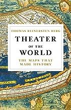 little world theatre