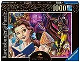 Disney Jigsaw Puzzle Brands