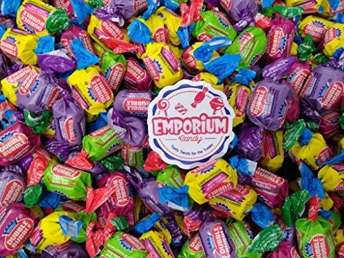 Gum is an easy Easter basket filler for tweens