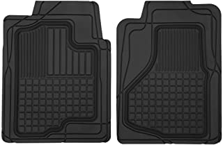 Best semi floor mats Reviews