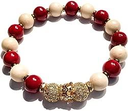 kappa alpha psi jewelry
