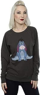 Women's Classic Eeyore Sweatshirt