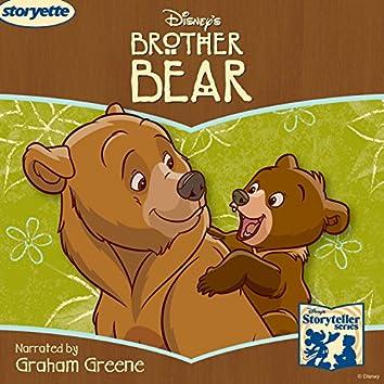 Brother Bear (Storyteller)