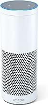 Amazon Echo - White (1st Generation)