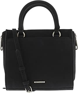 Rebecca Minkoff M.A.C. Leather Cross Body Bag