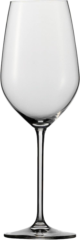 TFT Vincent Vetro Short Glas 3g T119003 Ghost Glas Sinker Tremarella TOP//NEU
