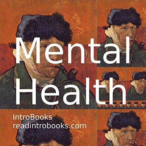 Mental Health cover art