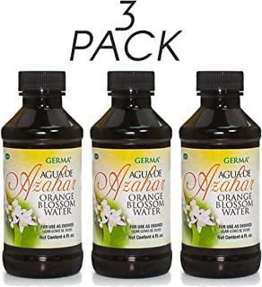 Amazon.com: para agua - Include Out of Stock: Beauty & Personal Care