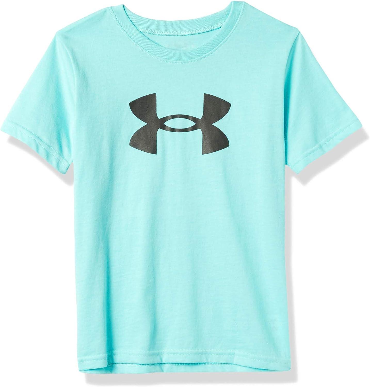 Under Armour Boys' T-Shirt