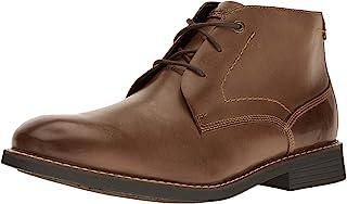 حذاء شوكا للرجال من روكبورت CLASSIC BREAK CHUKKA