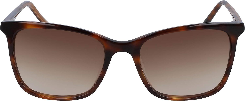DKNY Damen Sunglasses