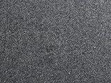 Minerva Crafts Kleiderstoff aus Polyester und Wolle,