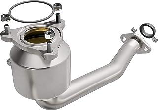 MagnaFlow 51672 Direct Fit Catalytic Converter Non CARB compliant