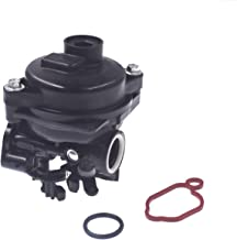 briggs and stratton 13 hp carburetor parts