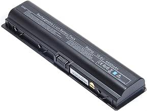 Original Teclado Asus Eee PC R101, Asus Eee PC R101D, Asus Eee PC R105, Asus Eee PC R105D Series Negro