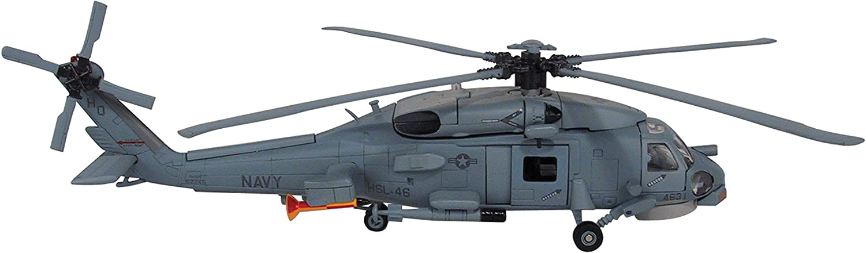 Ahorre 35% - 70% de descuento InAir Limited Edition Edition Edition Navy SH-60 Sea Hawk  minoristas en línea