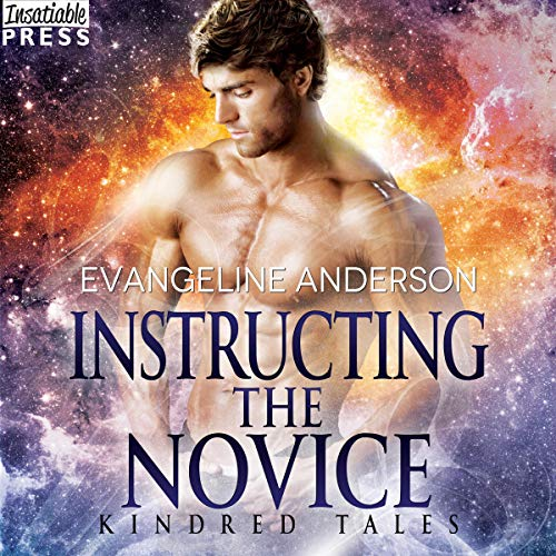 Instructing the Novice cover art