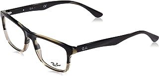 Ray-Ban Men's 0rx5279 Prescription Eyewear Frame