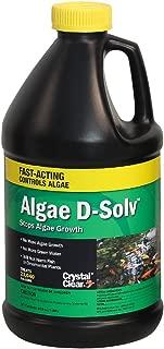Best copper for algae control Reviews