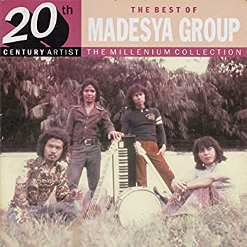The Best of Madesya Group