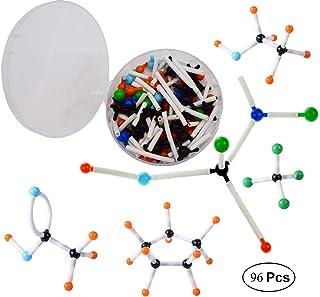 10 Mejor Modelos Quimica Organica de 2020 – Mejor valorados y revisados