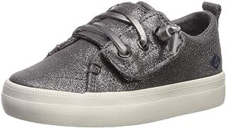 حذاء للأطفال من الجنسين مطبوع عليه Crest Vibe Jr Boat
