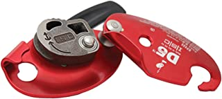 featured product D5 Industrial Descender