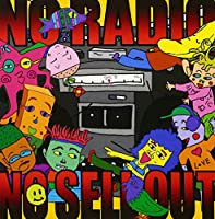 No Radio No Sell Out