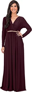 moroccan style evening dresses