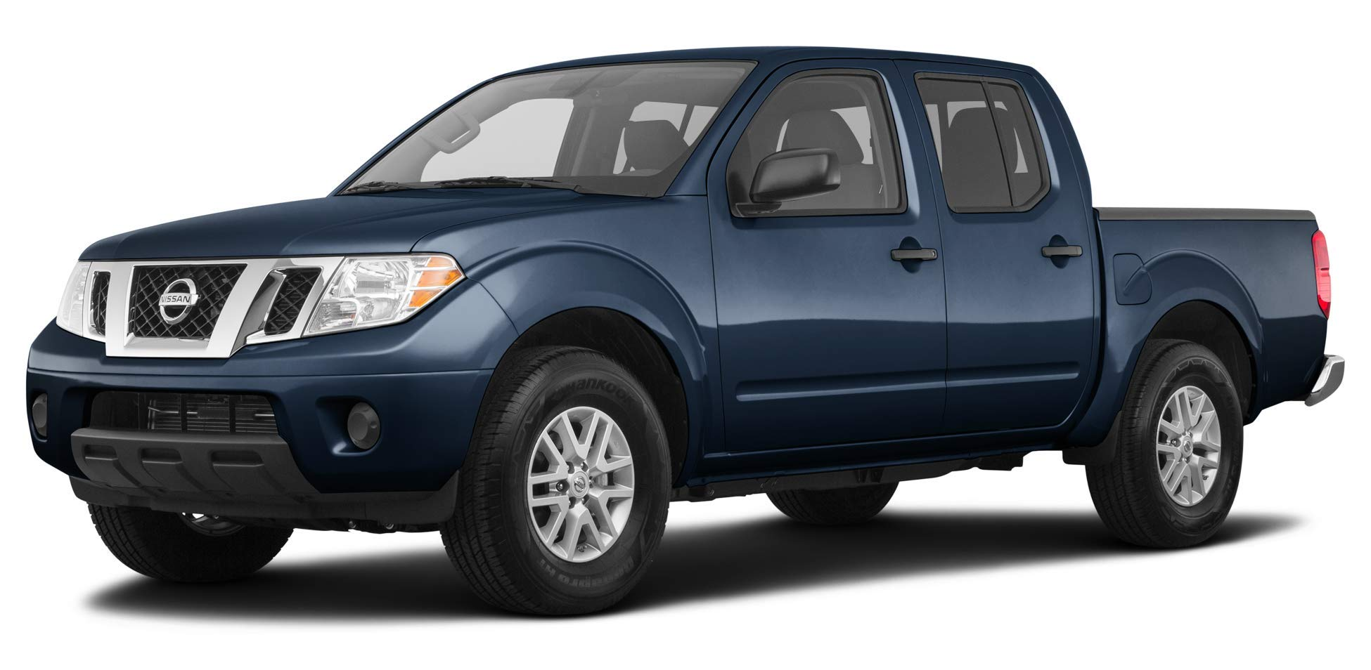 2000 Nissan Frontier Parts Diagram Additionally Nissan Frontier Parts