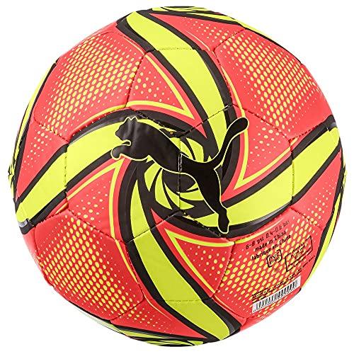 Puma Manchester City F.C. - Balón de fútbol