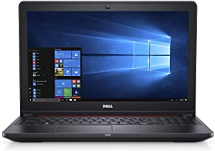 Newest DELL 15.6