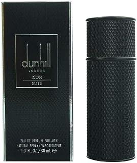 Dunhill Icon Elite for Men Eau de Parfum 30ml