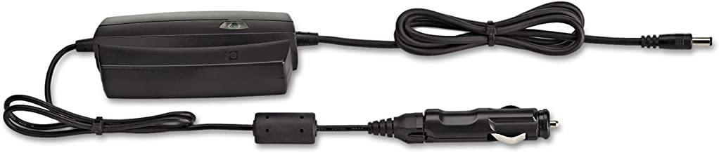 HP CZ274A Vehicle Power Adapter for OfficeJet 100 Mobile Printer