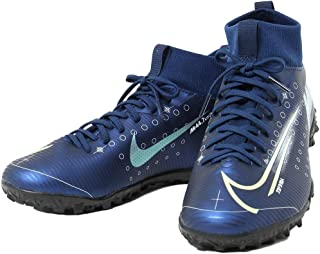 Nike Jr Superfly 7 Academy MDS TF