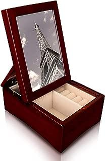 Best frame jewelry box Reviews