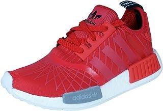 venta con alto descuento Adidas Adidas Adidas NMD Runner Mujeres Zapatillas de Deporte Corrientes  marca famosa