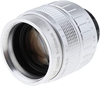 Nikon Polaroid PL-MRL16 Olympus y Pentax Anillo de luz LED para c/ámaras r/éflex Digitales Canon EOS Sony Alpha