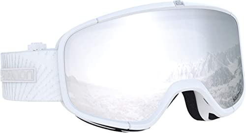 SALOMON Four Seven Goggles Mixte