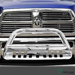 Amazon com: Truck - Bumper Guards / Bumpers & Bumper