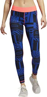 adidas Women's Ask L VAR HCK T Tights