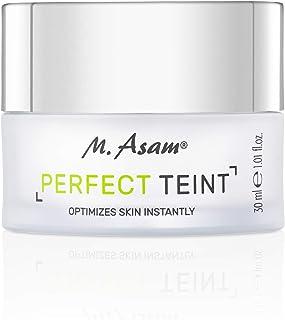 M. Asam Perfect Teint – Sofortiger Weichzeichner und Mattierer (30ml)
