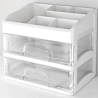 Panier rangement,boîtes de rangement,Organiseurs de tiroir sont fabriqués en matériau PP respectueux de l'environnement,qu...