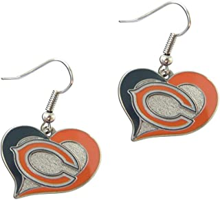 Best chicago bears charm Reviews